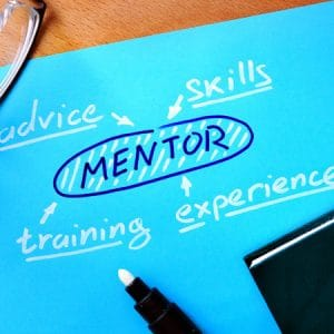 Private Mentorship